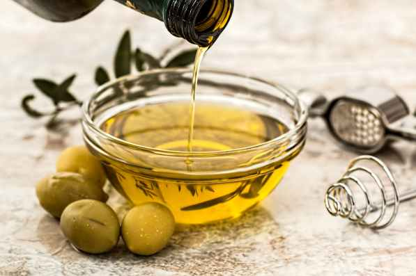 olive-oil-salad-dressing-cooking-olive.jpg