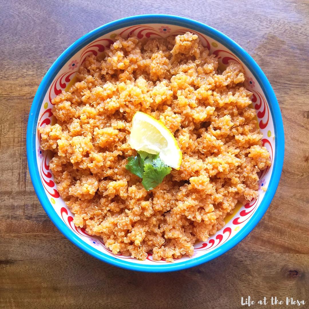 Mexican Quinoa dish (1).jpg