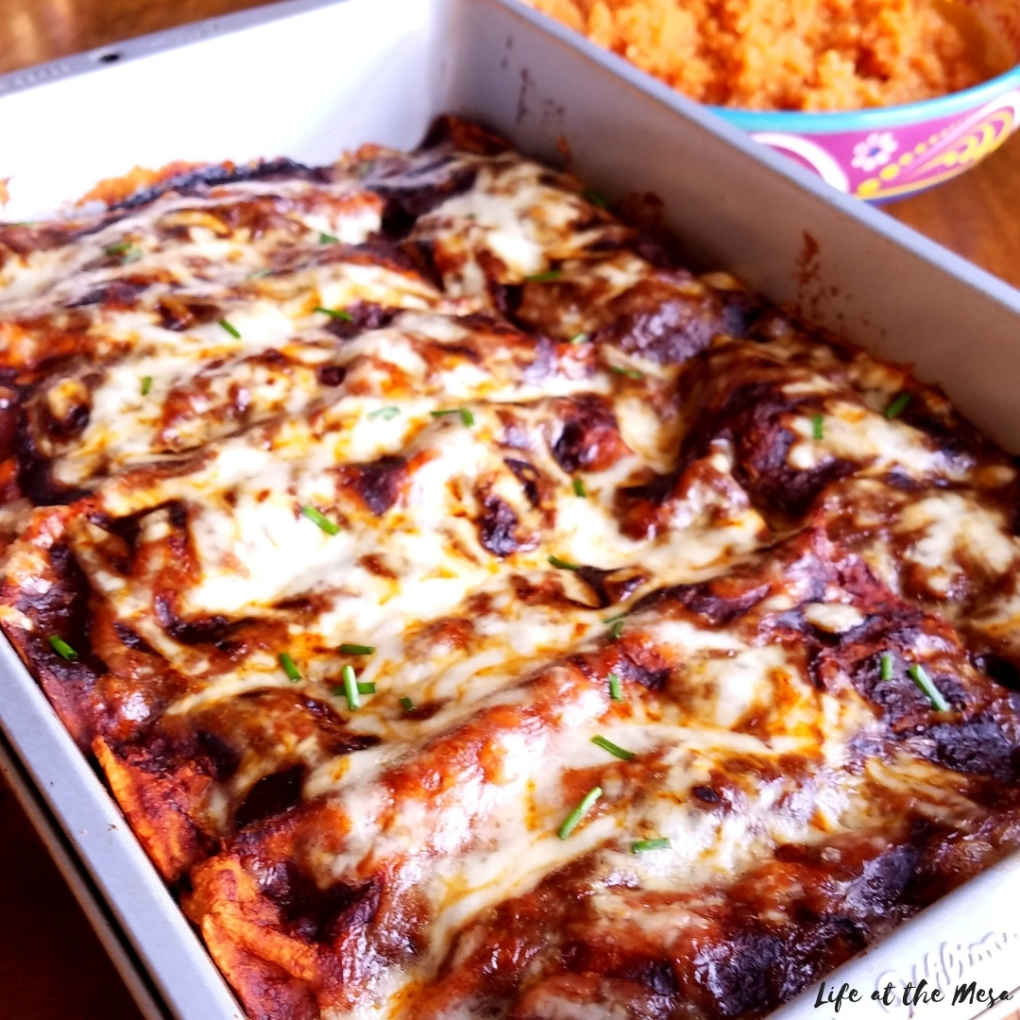 enchiladas recipe.jpg