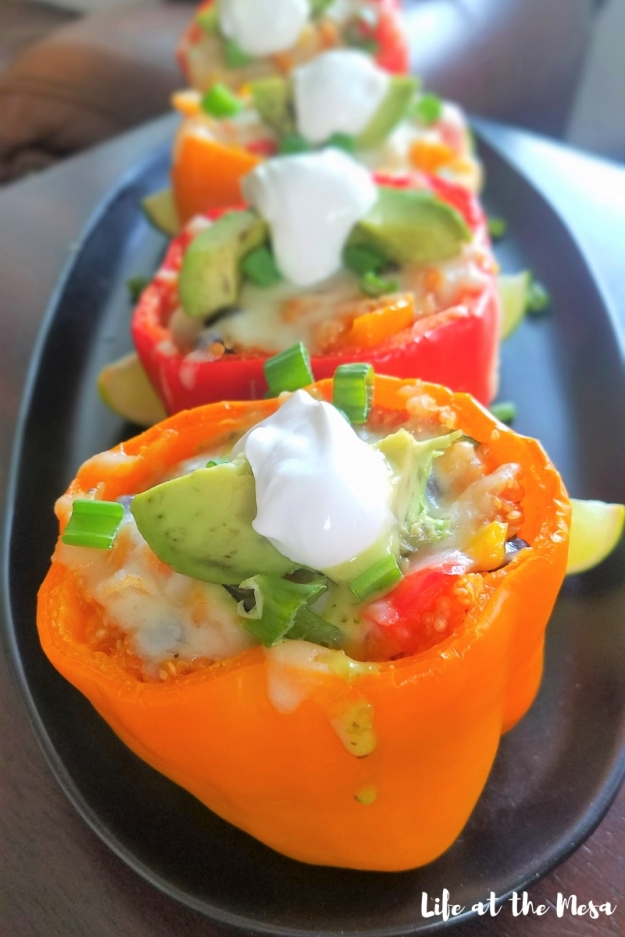 stuffed bell peppers (1)