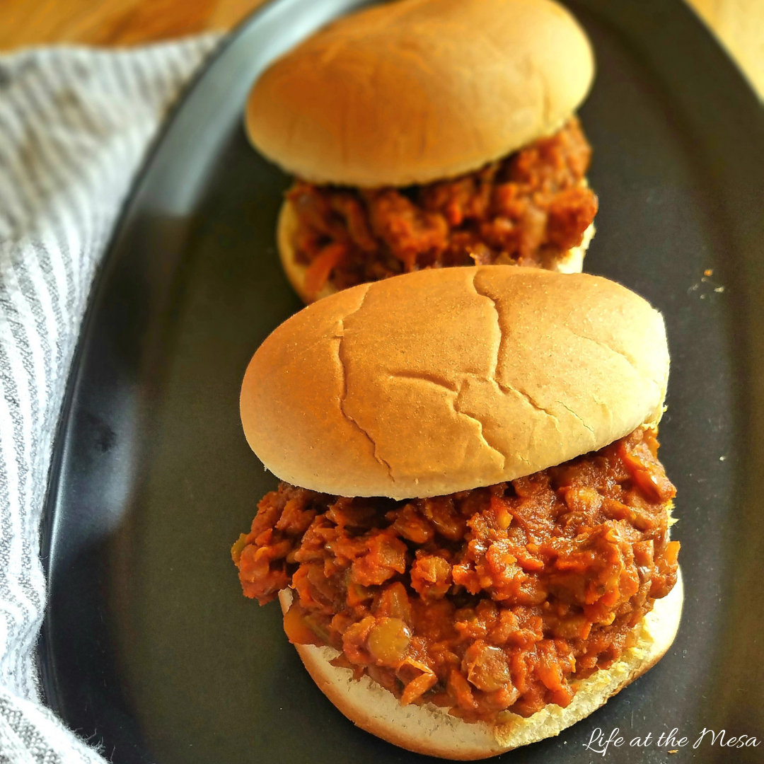 lentil sloppy joes.png