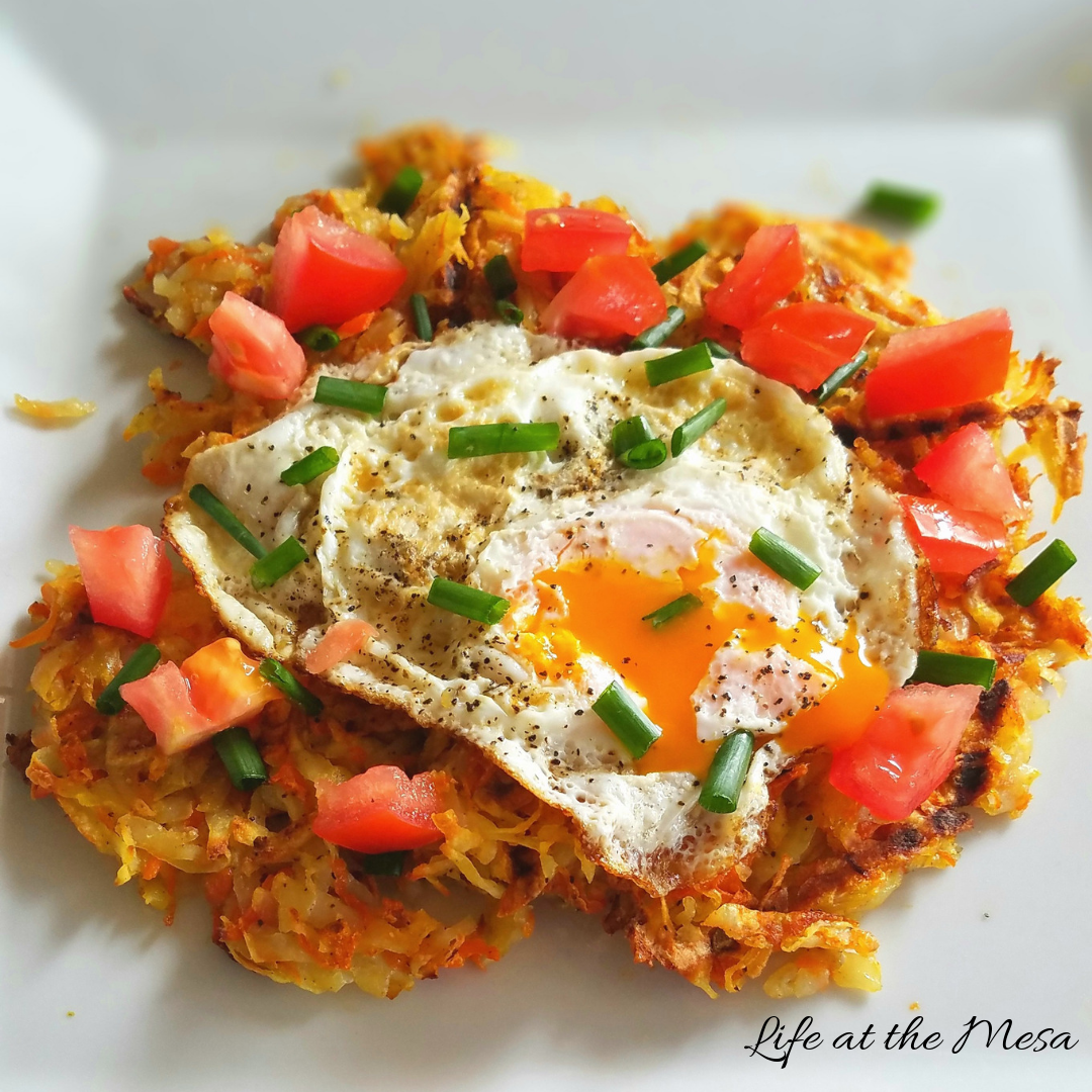 Potato & carrot hashbrowns.png