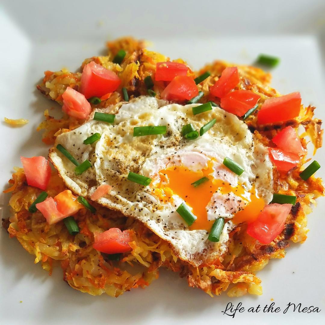 Potato & carrot hashbrowns.png